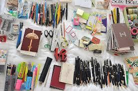 catalogue lyreco fournitures de bureau bureau fourniture de bureau lyreco luxury catalogue lyreco