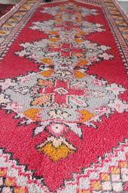 Pink Oriental Rug My Go To Source For Vintage Rugs Thewhitebuffalostylingco Com