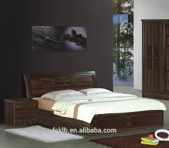 Ikea Bedroom Setups Furniture Ikea Bedroom Furniture Hacks Bedroom Furniture Sets