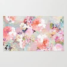 Shop For Area Rugs Best 25 Throw Rugs Ideas On Pinterest Entryway Runner