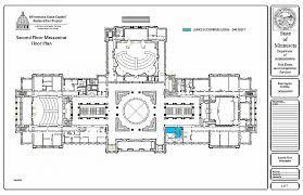 us senate floor plan us senate floor plan fresh future occupancy floor plans minnesota