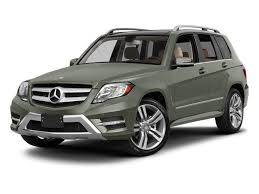 mercedes glk 2013 for sale used 2013 mercedes glk for sale raleigh nc cary npc3119a