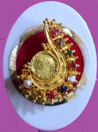 mahalaxmi ornament gems jewellery product list
