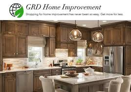 how to choose a color for kitchen cabinets color selection of kitchen cabinets why is it important