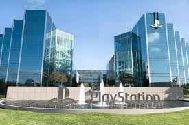 is pubg coming to ps4 pubg gained t be coming to the ps4 this yr