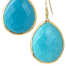 serenity earrings 73 stella dot jewelry stella dot serenity