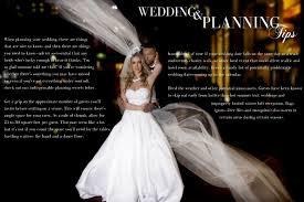 traffic wedding band wedding portfolio ricardo andre studios