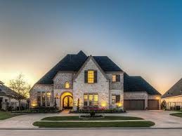 katy texas home listings century 21 western katy texas real estate