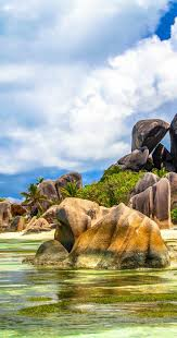 the 25 best seychelles country ideas on pinterest seychelles