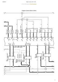 lexus v8 spares lexus v8 1uzfe wiring diagrams for lexus ls400 1997 model engine
