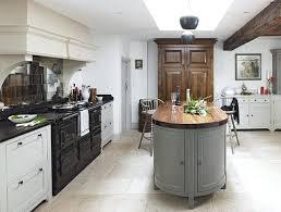 beautiful kitchens with islands beautiful kitchen islands kitchens beautiful kitchen islands for