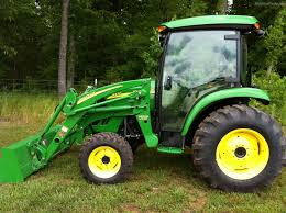 499 best john deere images on pinterest john deere tractors