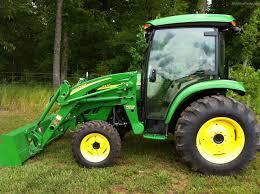 best 25 john deere 4320 ideas on pinterest tractors john deere
