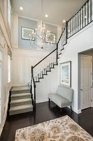 best 25 beige walls ideas on pinterest beige paint colors