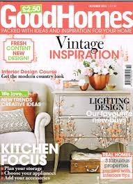 home and interiors magazine home interior magazines home decor magazine photo in home