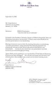 cover letter for article cover letter for resume of sales cheap dissertation methodology