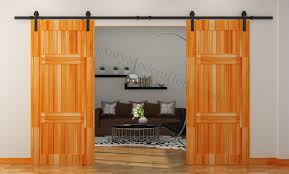 The Barn Door San Antonio by Barn Door Hardware Lowes Outdoor Shed Kits Lowes Barns Lowes