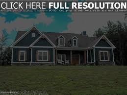 48 best craftsman home plans images on pinterest house floor 3
