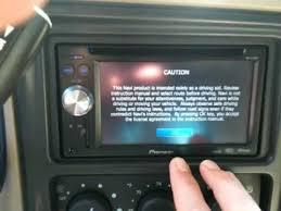 2003 Chevy Silverado Interior 2002 Chevrolet Tahoe Interior Modifications Day Youtube