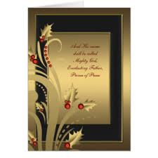 bible verse greeting cards zazzle co uk
