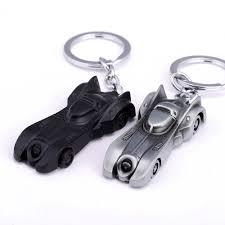 batman car toy search on aliexpress com by image