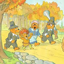 317 best the berenstain bears images on berenstain