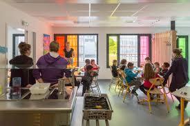 cuisine centrale brest les menus dans les restaurants scolaires brest fr