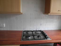 kitchen tile paint ideas other kitchen painting tile and the kitchen tiles lovely paint