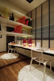 home design expo singapore home design expo singapore 28 my manhattan show flat sg livingpod blog