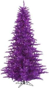 slim christmas tree with led colored lights pre lit aspen spruce slim artificial christmas tree with 400 multi