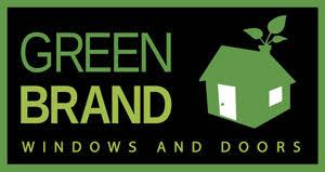 basement windows green brand fibreglass winnipeg windows