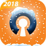 openvpn connect apk openvpn connect plugin 1 1 apk android 2 3 2 3 2 gingerbread