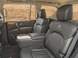 compare infiniti qx80 and lexus lx 570 2017 infiniti qx80 deals prices incentives u0026 leases overview