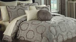 Uncommon Home Decor Bedding Set Turquoise Bed Sets Awesome Home Bedding Sets Toddler