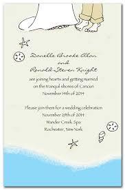 summer wedding invitations goes wedding summer wedding invitations for sweet