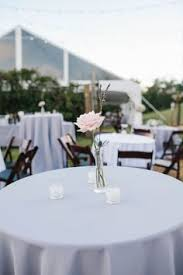 linen rental atlanta goodwin events goodwinevents on