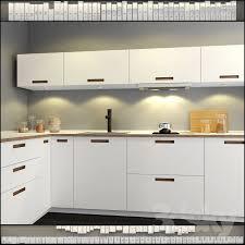 plans cuisine ikea ikea cuisine planner finest amazing kitchen planner with