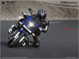 pulsar 220 headlamp motorcycles catalog with specifications
