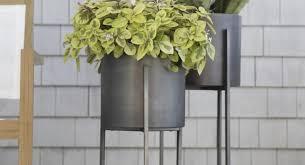 window planters indoor shelving indoor window plant stands interior designers