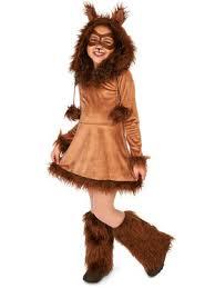 Womens Owl Halloween Costume Animal Costumes Animal Costume Ideas 1954