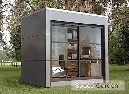 bureau de jardin en kit cabane de jardin moins de 5m2 abri jardin en bois pas cher djunails