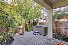 Backyard Shows 5340 Fayette St Houston Tx 77056