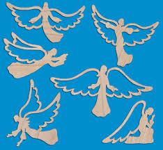 scrollsaw workshop five simple ornament scroll saw