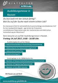 Volksbank Rastatt Baden Baden News Glatfelter