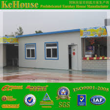restaurant mobile bar restaurant mobile bar suppliers and