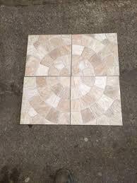 piastrelle x esterni pavimenti antiscivolo per esterni great fotogallery with