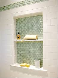 bathroom shower niche ideas shower niche tile purchase 25 best bathroom niche ideas on