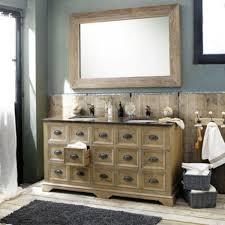 maison du monde meuble cuisine maison du monde meuble salle de bain homewreckr co