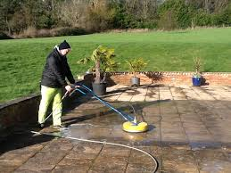 Cleaning Patio With Pressure Washer Patio Posts Stone Cleaning And Polishing Tips For Patio