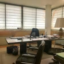 vente bureau vente bureau versailles 78000 achat bureau versailles 78